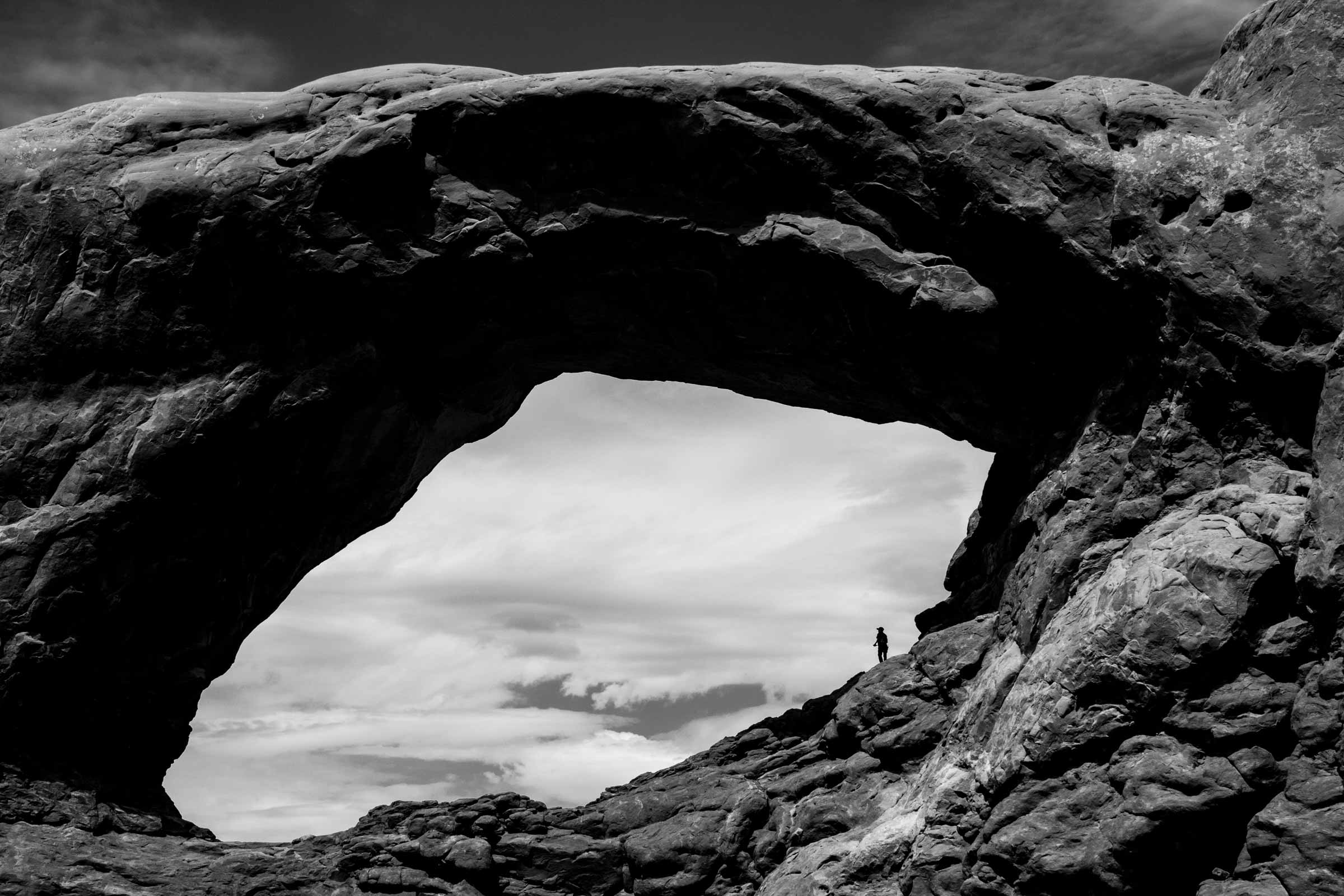 Arches-NP_1013829