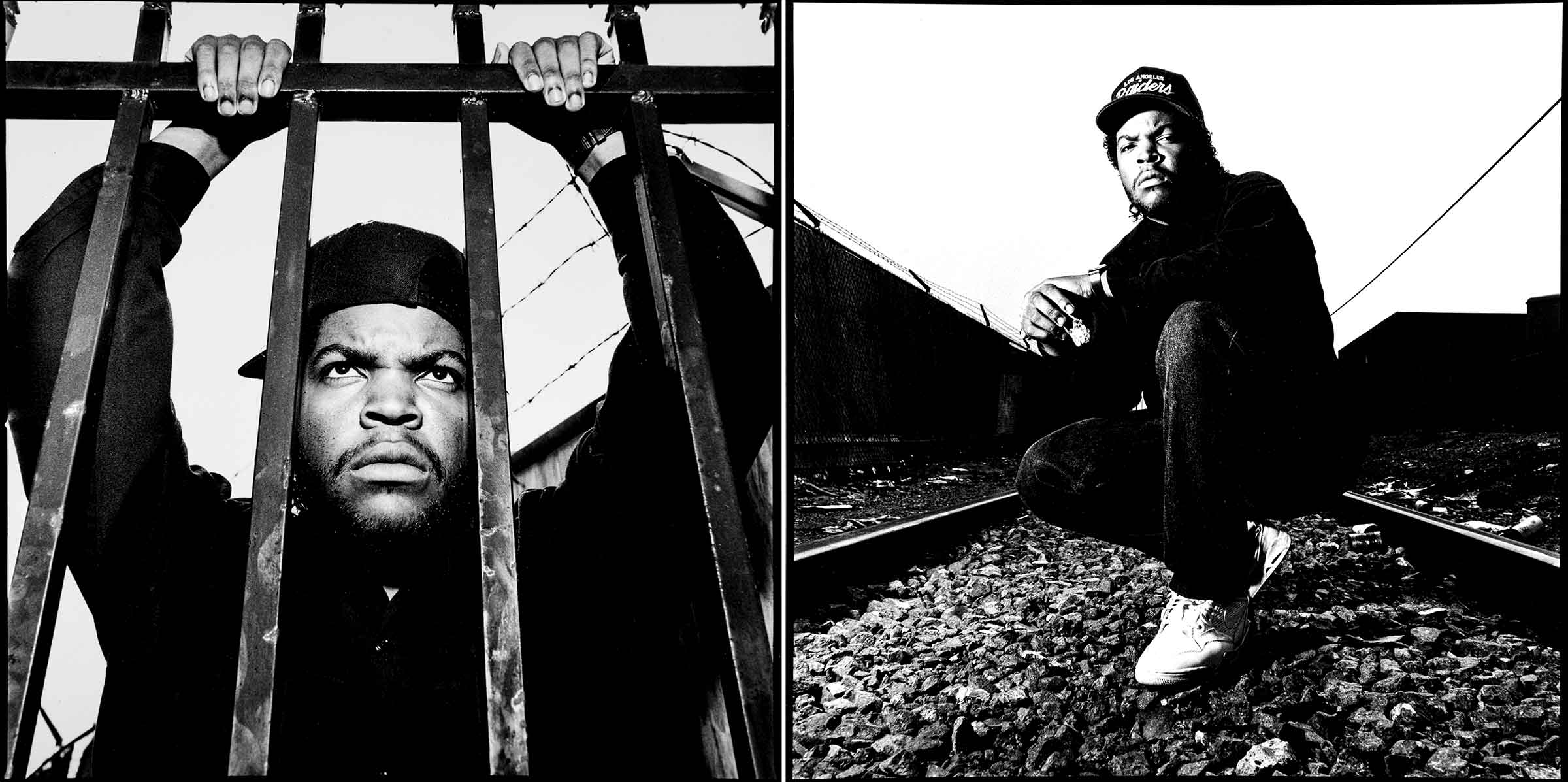 Port-Smale-Ice-Cube-13b